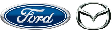 ford sells portion  mazda cartype