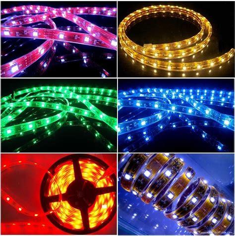 hot sale flexible smd led led light led l led bulb