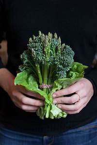 How To Make A Vegetable Bouquet Blue Apron Blog