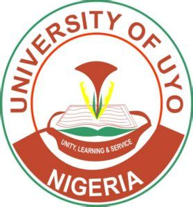 uniuyo jamb departmental cut mark released