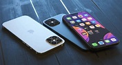 iPhone 13 Release Date, Model, Sizes, Colors and Price - Daily Market Review
