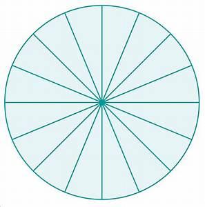Mathe Flächeninhalt Berechnen : berechnungen am kreis ~ Themetempest.com Abrechnung
