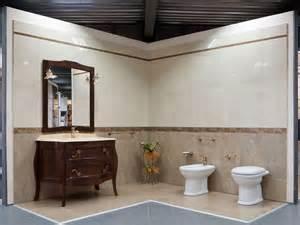 arredo bagno classico elegante prezzi: un bagno classico firmato ... - Arredo Bagno Classico Elegante Prezzi