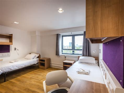 high holborn residence summer school accommodation