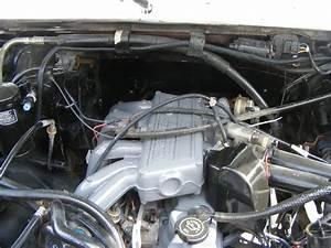 02 Ford F150 Xlt Fuse Box Diagram  02  Free Engine Image