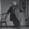 Johannes Brahms Birthday, Real Name, Age, Weight, Height ...