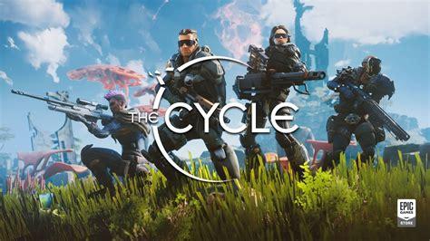 cycle  battle royale pas comme les autres game guide