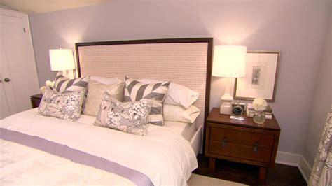 How To Choose Bedroom Colors Furnitureanddecorscomdecor