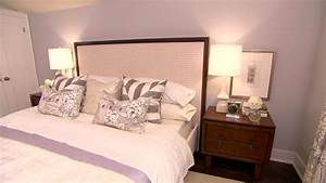31 beautiful gray bedroom colors schemes ideas best home for Home decor for gray furniture