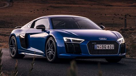 Best Car Wallpaper 2017 Desktops by Audi R8 Spyder 2018 Wallpaper 69 Pictures
