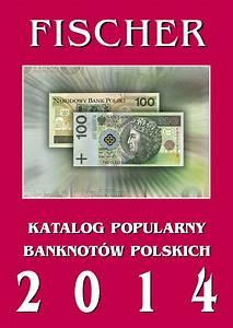 Fischers Lagerhaus Katalog Online : literatura numizmatyczna baimon ~ Bigdaddyawards.com Haus und Dekorationen