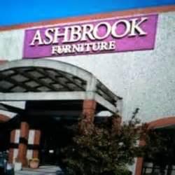 ashbrook furniture 13 reviews furniture stores 168