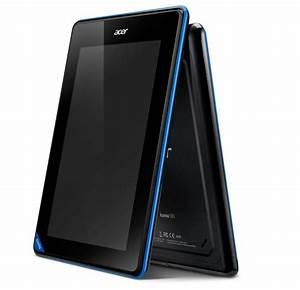 1 1 Handy Orten : acer iconia b1 noch ein budget tablet von der ces mit ~ Lizthompson.info Haus und Dekorationen