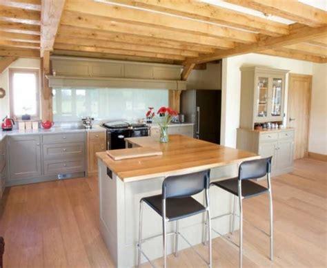 l shaped kitchen island ideas inspiring kitchen island shapes design ideas home interior exterior