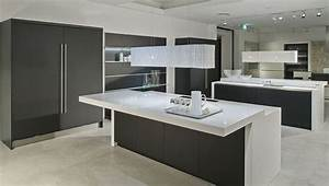 21 best images about monochrome kitchen on pinterest With best brand of paint for kitchen cabinets with vinyl sticker designer