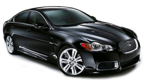 Black Jaguar Car Its My Car Club