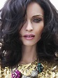 With Strings Attached: Sophie Ellis-Bextor interview ...