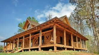 log homes with wrap around porches rustic house plans with wrap around porches rustic house