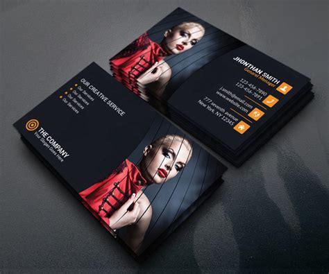 Free Psd Files & Psd Mockup Templates Ns Business Card Telefoonnummer Internationale Reis Fiscaal Saldo Opladen Meereizen Kind Randstadrail Met Ov Vrij Abonnement Vertraging