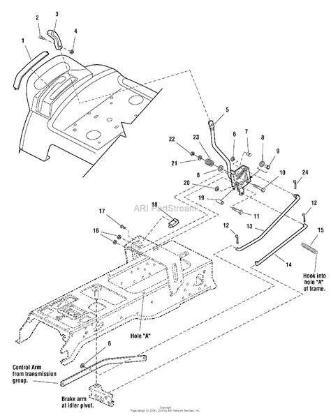 snapper   yt   hp hydro drive