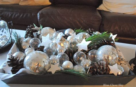 Gently used, vintage, and antique glass coffee tables. Rustic Maple: Christmas 2013 Living Room Coffee Table Vignette
