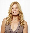 Mariel Hemingway tells not all about the family legacy in ...