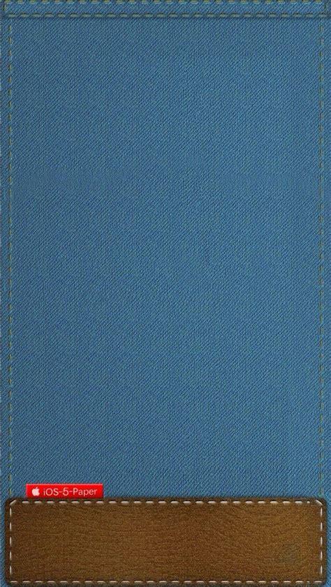 Simple Lock Screen Wallpaper by Simple Blue Iphone Wallpaper Lock Screen Iphone