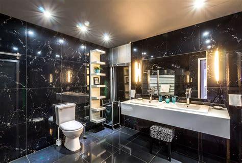 bathroom trends  top   ideas     interior