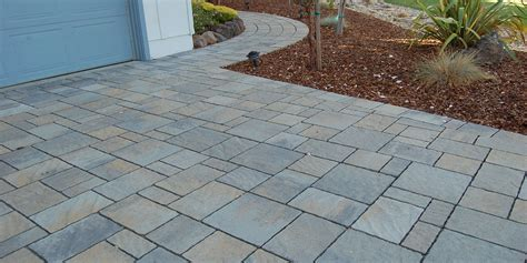 pavers hardscaping the legacy paver