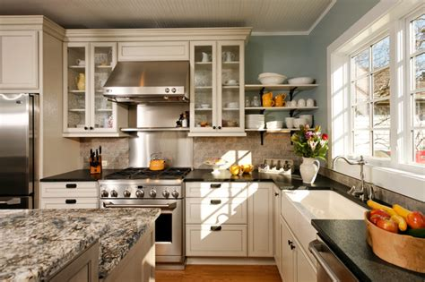 kitchen cart and islands quot modern quot country kitchen traditional kitchen dc