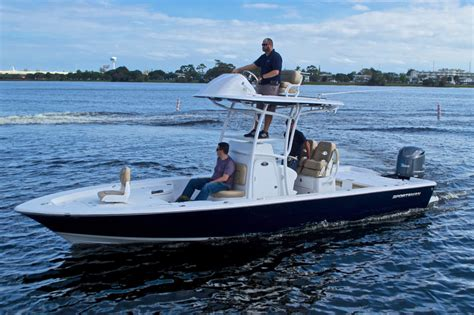 Bay Boats For Sale Miami Florida by Bay Boats For Sale In Miami Florida