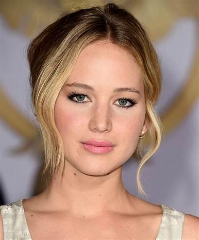 Hooded Eyes Makeup Eye Deep Jennifer Lawrence