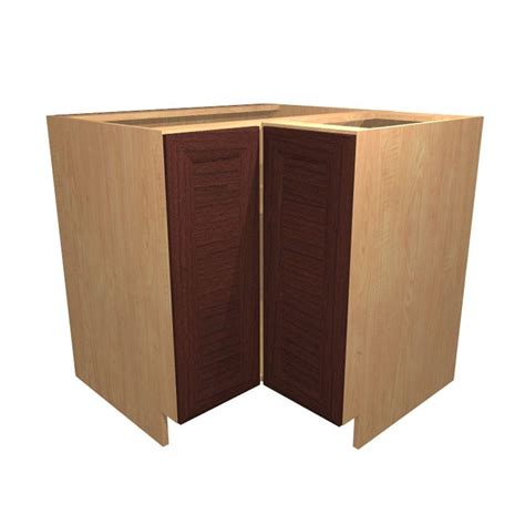 ready to assemble cabinets home decorators collection dolomiti ready to assemble 36 x