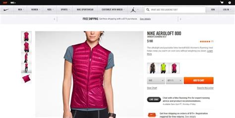 product page how to optimize your product pages for higher conversions