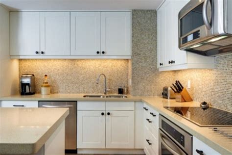 kitchen ideas for small kitchens galley home design and
