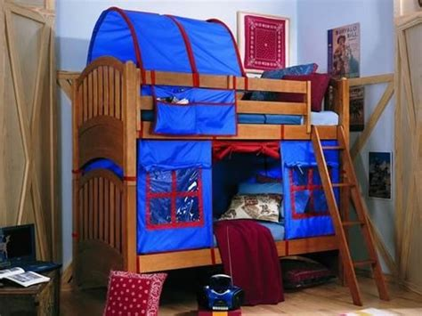 1000+ Images About Kids Rooms