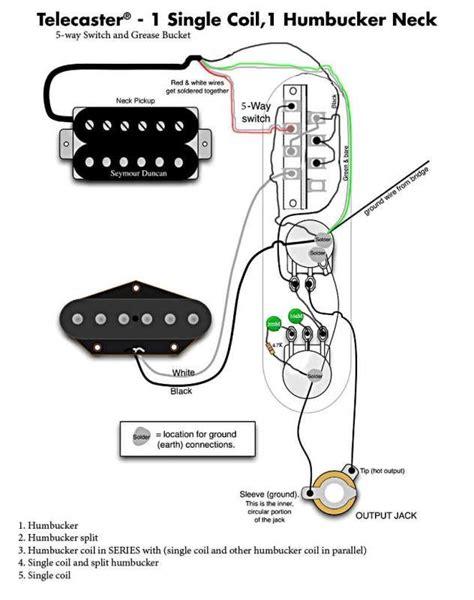 telecaster sh wiring diagram telecaster sh wiring 5 way google search wirings in