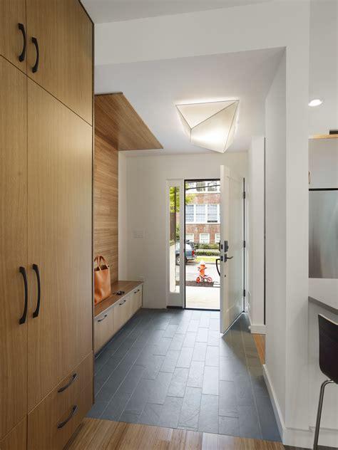 bathroom closet storage ideas 15 beautiful modern foyer designs that will welcome you home