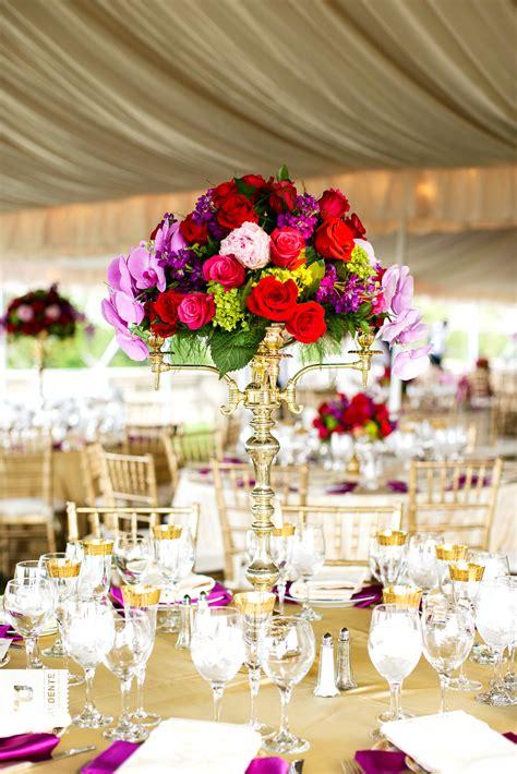 Crane Estate Pink Lotus Events