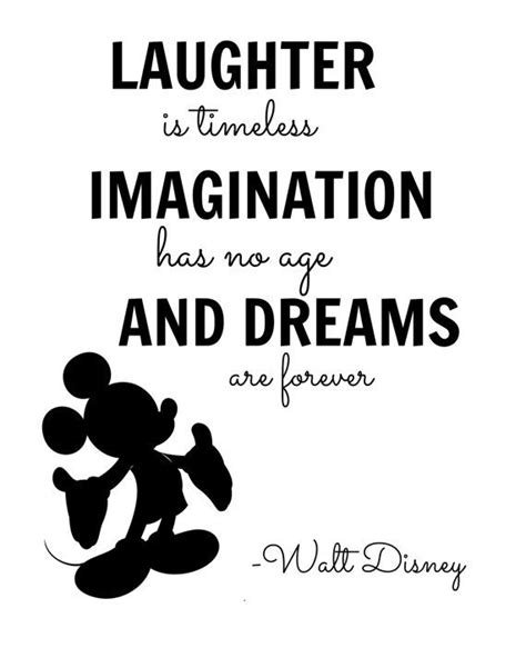 45 Inspiring Imagination Quotes Will Help You To Build