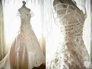 star wars wedding dress rosaurasandovalcom With star wars inspired wedding dress