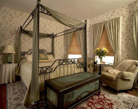 ideas  victorian interior design