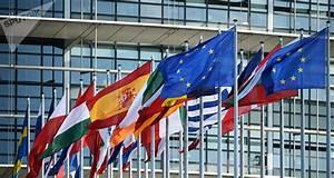 Kosovo și-a întrerupt relațiile cu misiunea ONU din provincie