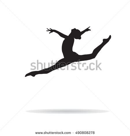 Woman Shadow Stock Images, Royalty-Free Images & Vectors ...