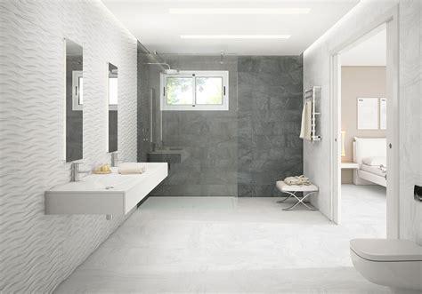 carreaux pour salle de bain indogate salle de bain ardoise et