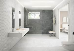 Dalle Pvc Salle De Bain : dalle pvc murale pour salle de bain 6 indogate salle de ~ Dailycaller-alerts.com Idées de Décoration