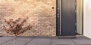 Haustür Mit Einbau : steuererkl rung 2017 einbau einer haust r steuerkiste ~ Eleganceandgraceweddings.com Haus und Dekorationen