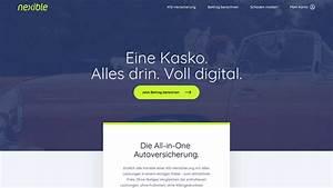 Wiederbeschaffungswert Berechnen : versicherung rein digital nexible startet kfz produkt presseinfo ergo group ag ~ Themetempest.com Abrechnung