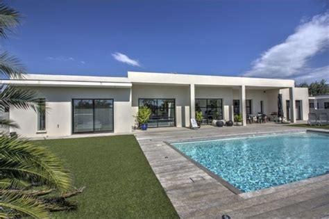 chambre de metier toulouse acheter une maison au grau d 39 agde avec piscine privée 300m mer et plages
