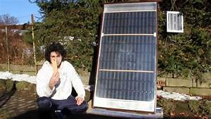 Ventilator Selber Bauen : solar ventilator selber bauen ostseesuche com ~ Orissabook.com Haus und Dekorationen